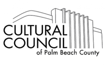 cultural-council-logo.png