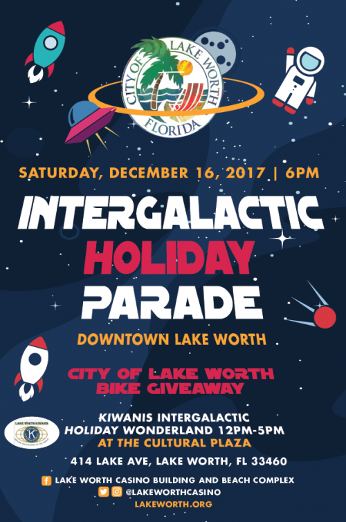 2017 Holiday Parade Poster.PNG