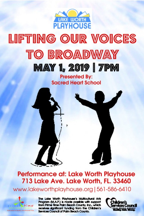 smallSACRED_Lifting-our-Voices-to-Broadway-POSTER-April-687x1030.jpg