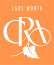 lake-worth-cra